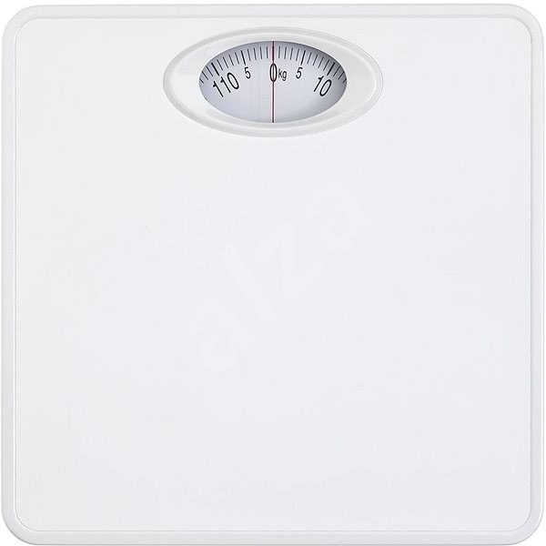 Laica PS2013 - Bathroom scales