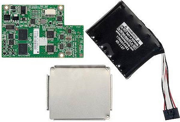 cacha unit 1 e6 Intel® xeon® processor e5-2420 (15m cache, 190 ghz, 720 gt/s intel® qpi) quick reference guide including specifications, features, pricing, compatibility, design documentation, ordering codes, spec codes and more.