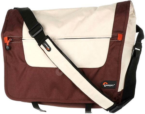 Lowepro Messenger Factor M  - Bag