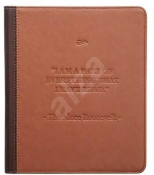 PocketBook Cover 840 Brown  - E-book Reader Case