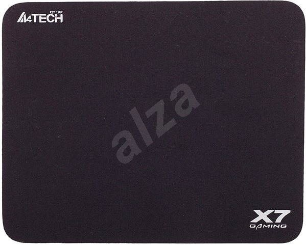 A4tech X7-200MP - Gaming Mouse Pad