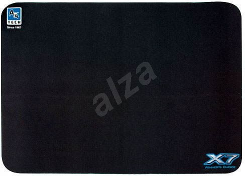 A4tech X7-300MP - Gaming Mouse Pad