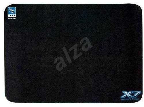 A4tech X7-500MP - Gaming Mouse Pad