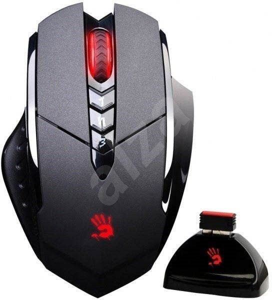A4tech Bloody R70 Core 2 - Gaming Mouse