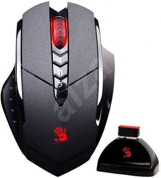 A4tech Bloody R70 Core 3 - Gaming Mouse