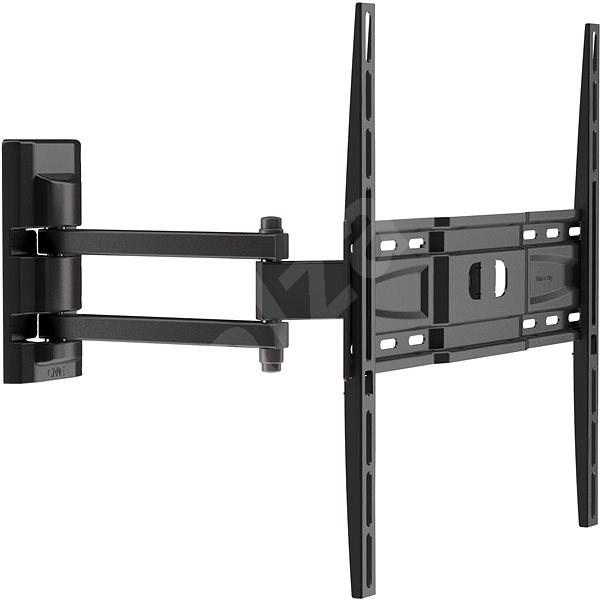 """Meliconi FlatStyle EDR400 for 40""""-65"""" - TV Stand"""