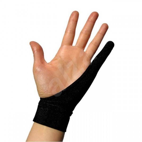Wacom SmudgeGuard (medium) - Gloves