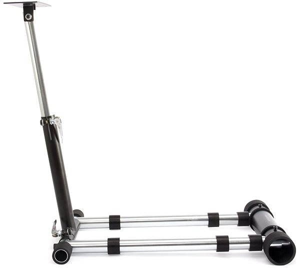 Wheel Stand Pro Thrustmaster T500RS - Stand