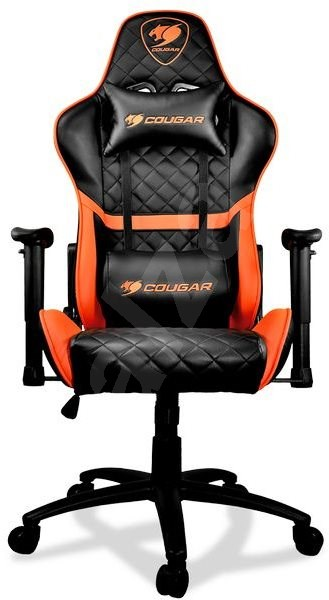 Remarkable Cougar Armor One Machost Co Dining Chair Design Ideas Machostcouk