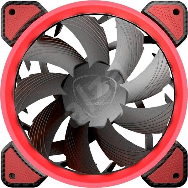 Cougar VORTEX FR 120 - PC Fan