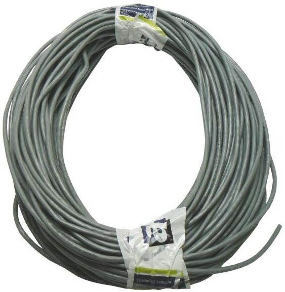 Datacom, Wire, CAT6, UTP, 50m - Network Cable