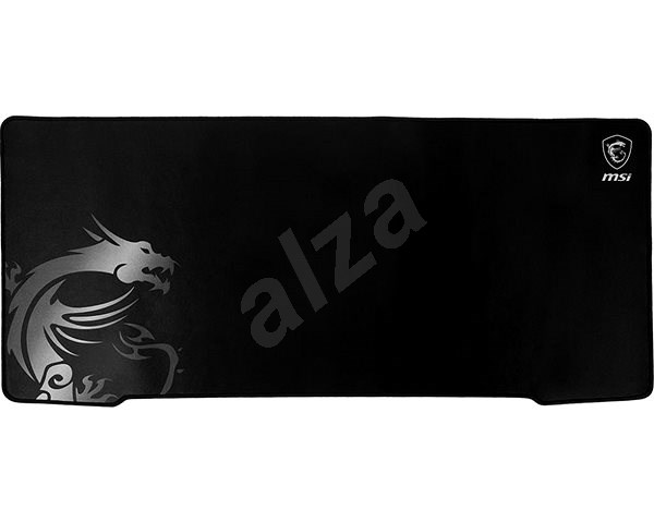 MSI AGILITY GD70 - Gaming Mouse Pad