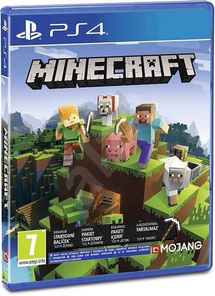 cover samsung grand neo plus minecraft