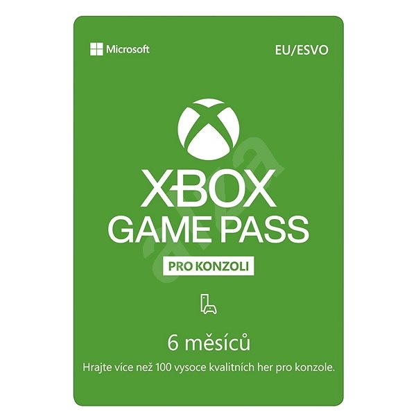 Will Xbox Game Pass come to PS4 and Nintendo Switch?