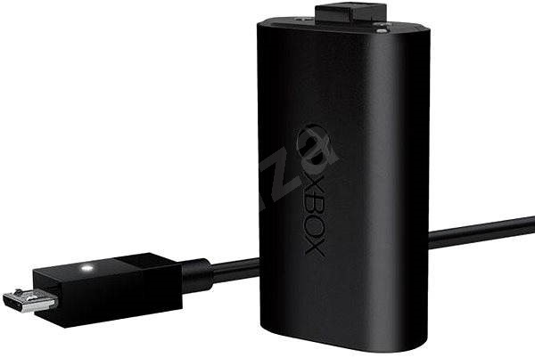 Xbox One Play & Charge Kit - Battery Kit