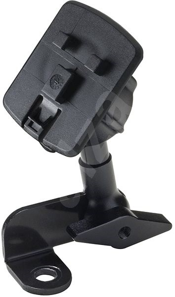 Cellularline Interphone for Rearview Mirror Suitable for Selected SM Series Housings - Mobile Phone Holder