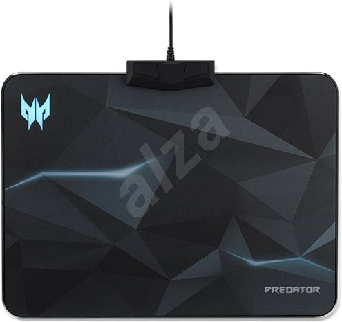 save acer predator gaming laptop jelly deals