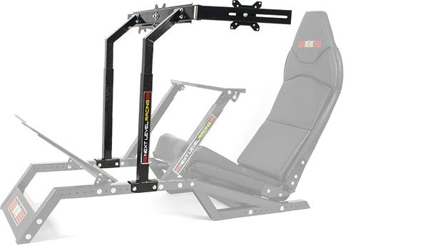 Next Level Racing Monitor Stand for F1GT - Holder