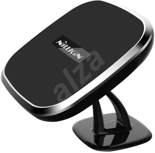 Nillkin Wireless Charger II-C Model - Mobile Phone Holder