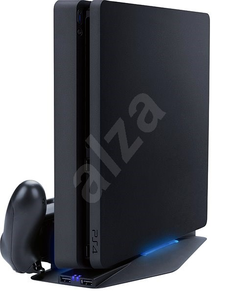 Nitho Multistand Pro - PS4 - Stand
