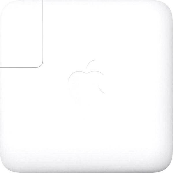 Apple 87W USB-C Power Adapter - Charger