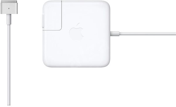 Apple MagSafe 2 Power Adapter 85W for MacBook Pro Retina - Power Adapter