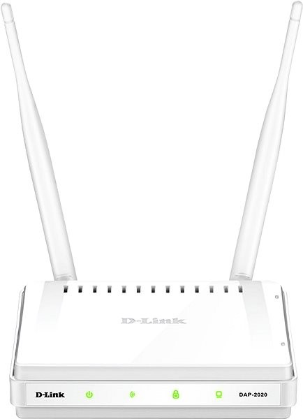 Best Dap 2020 D Link DAP 2020   WiFi Access Point | Alzashop.com