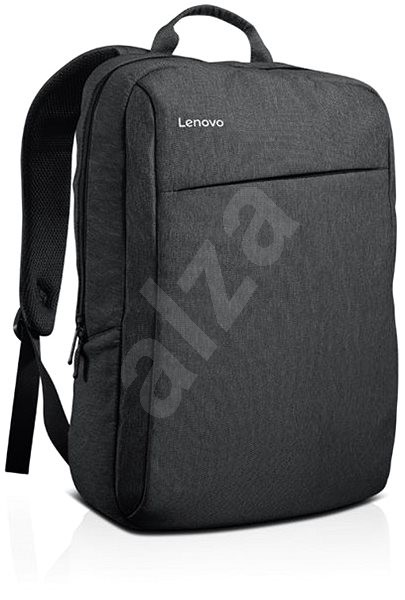19c9a1c1f1d71 Lenovo Casual Backpack B200 15.6