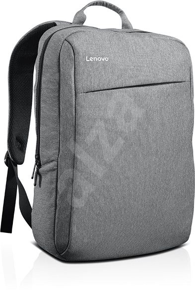0571c7ec6259e Lenovo Casual Backpack B200 15.6