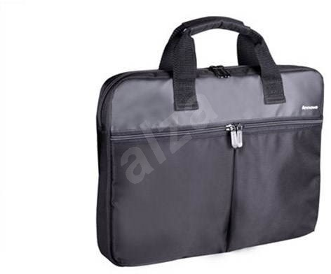 "Lenovo Simple Toploader T1050 15.6"" - Laptop Bag"