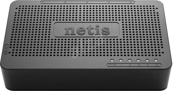 NETIS ST3105S - Switch
