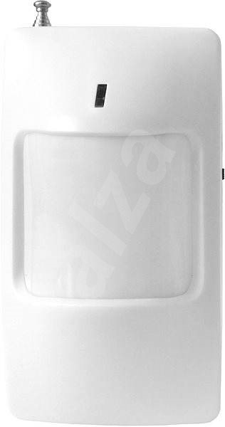 iGET SECURITY P1 - wireless PIR motion detector - Motion Detector