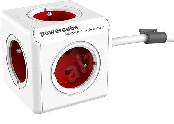 PowerCube Extended - Power Adapter