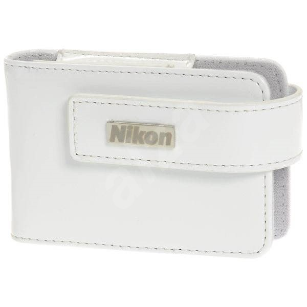 Nikon CS-S49 white - Case
