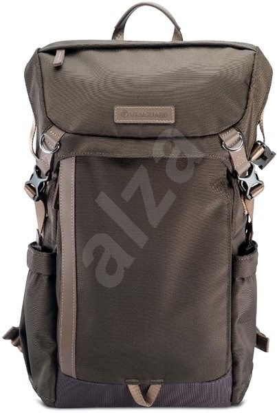 Vanguard VEO GO 46MKkhaki - Backpack