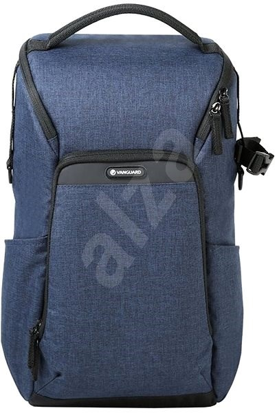 Vanguard Vesta Aspire 41 NV - Camera Backpack