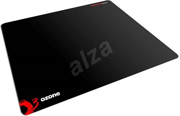 OZONE Ground Level small - Gaming Mouse Pad