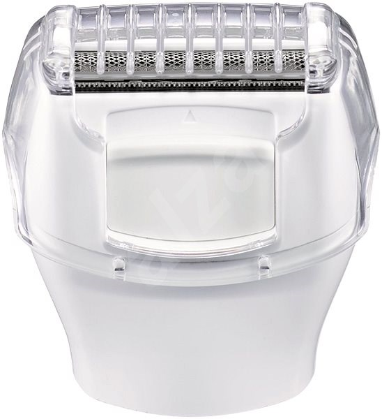 Panasonic ES-2D01-W503 - Toothbrush Replacement Head