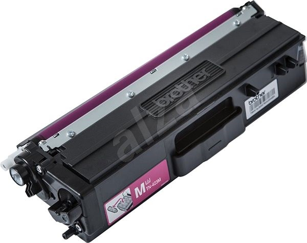 Brother TN-423M - Toner