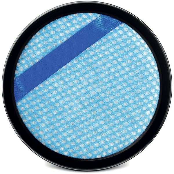 Philips FC5007/01 - Vacuum Filter