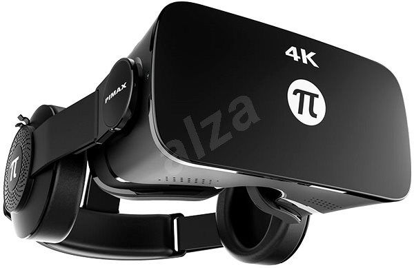 Cheap vr headset for pc