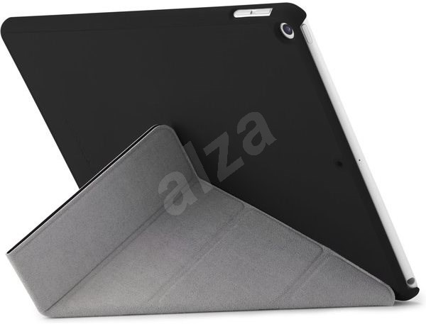 Amazon.com: PIPETTO Origami iPad Case 9.7