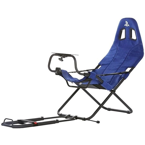 Playseat Challenge PlayStation Edition - Racing seat