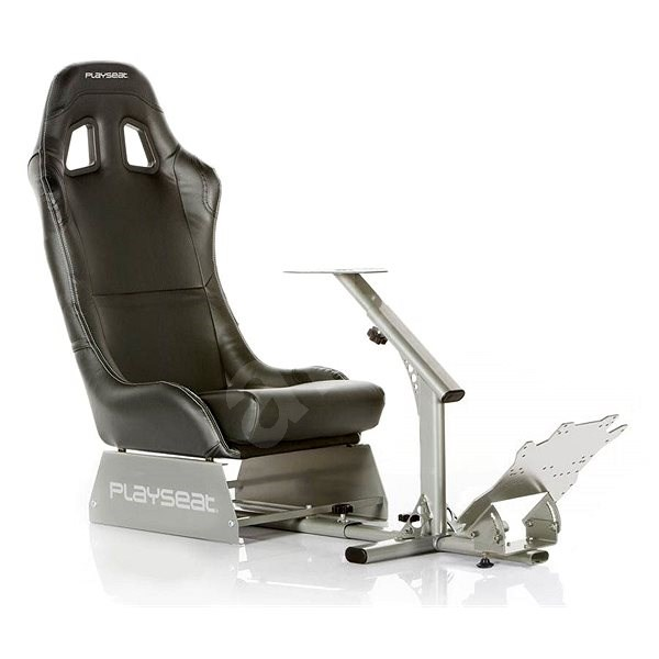 Playseat Evolution Black - Gaming Chair