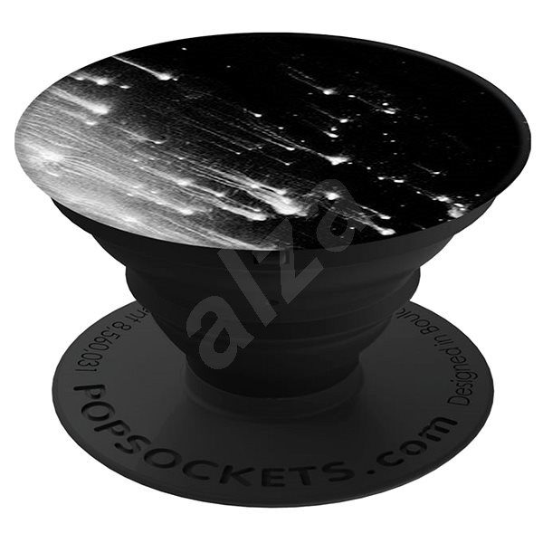 PopSockets Meteor Shower - Holder