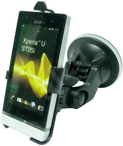 HAICOM Sony Xperia U (ST25i) - Holder | Alzashop com
