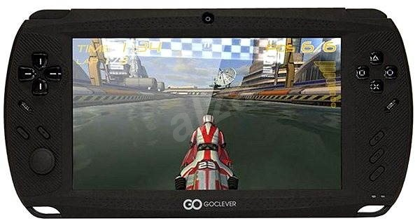 GoClever TAB Gamepad 7 - Tablet
