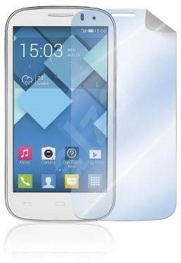 CELLY SBF468 - Screen protector