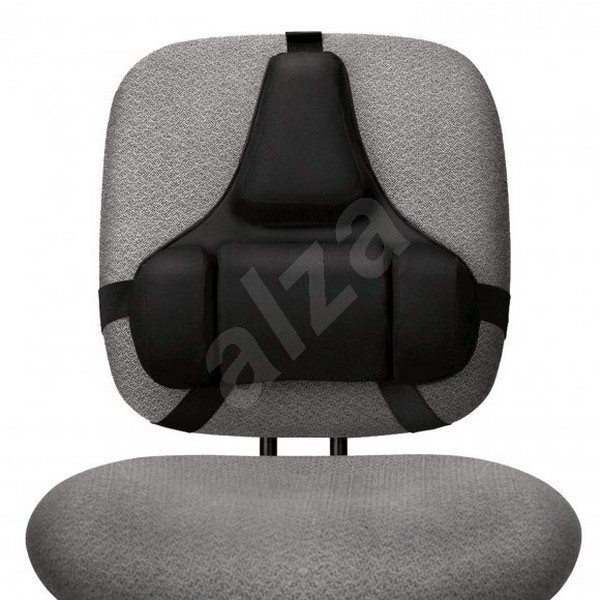 Fellowes Professional - Back Rest