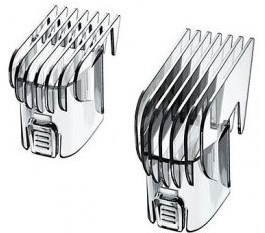 Remington Replacement combs SP-HC5000 Pro Power Combs - Accessories ... 81b05af186